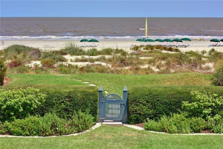3 Tips to Maintain Your Sea Island Home to Get a Good Resale Price