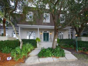 Sea Island Cottage for Sale 407