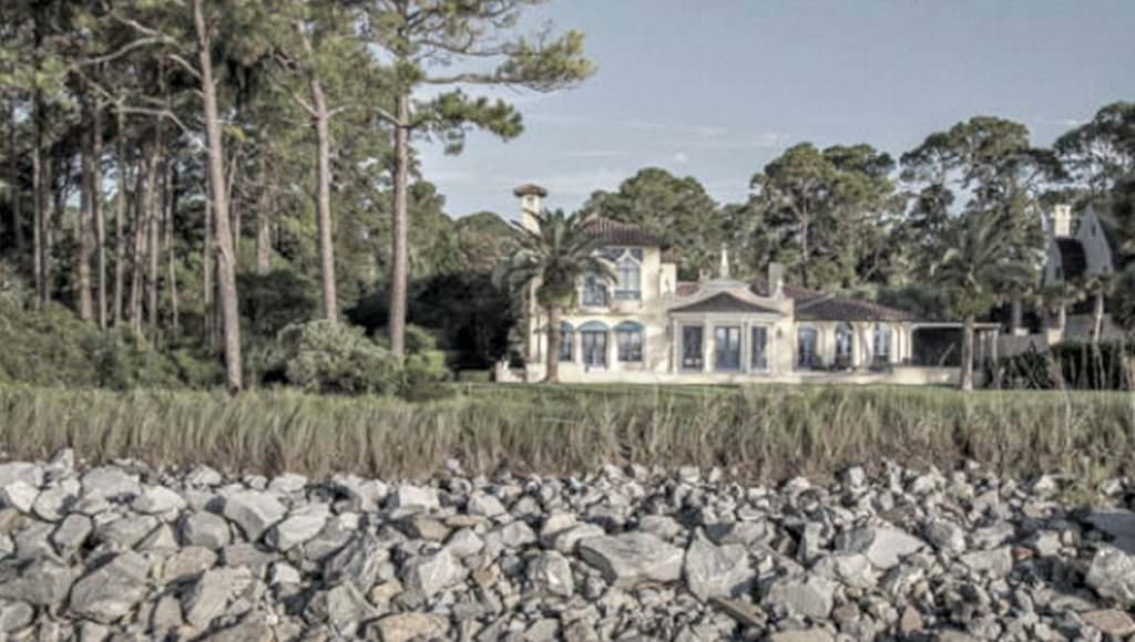 Sea_Island_real_estate_in_the_fall
