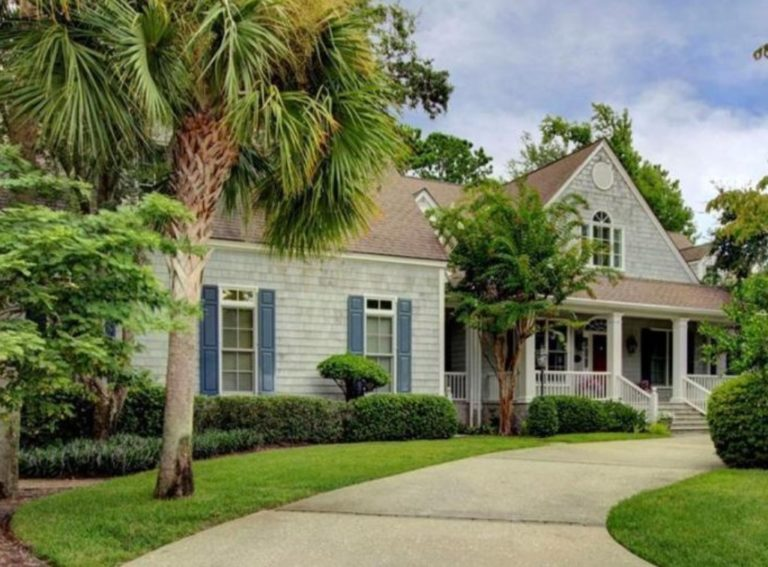St Simons Island Real Estate - The Right Agent