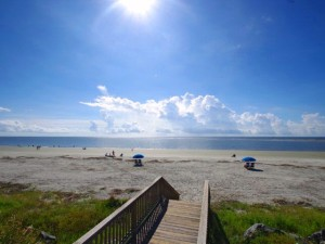 St-Simons-Island-Real-Estate