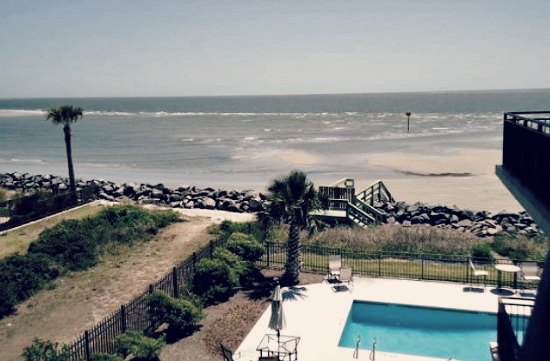 St Simons Island real estate vacation