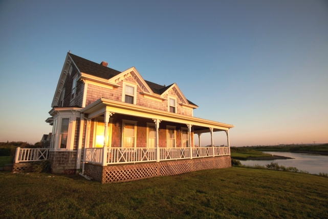 Why Choose St Simons Properties & Sea Island Properties for Winning Investment?