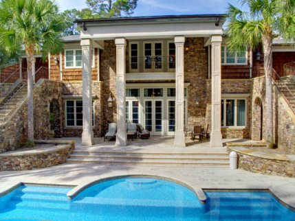 St Simons & Sea Island Second Home Buyer Tips
