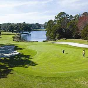 St-Simons-property-and-golf-lovers