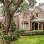 C:\Users\Randi\Desktop\St._Simons_Island_Real_Estate_For_Sale__Finding_Your_Dream_Home