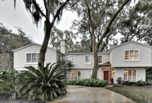 Wormslow Rd St Simons Real Estate
